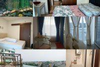 Apartemen Grand Kamala Lagoon