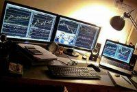 Ingin Belajar Trading