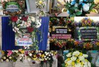 Toko Bunga Kw Menjual Karangan Bunga