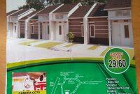 rumah subsidi bekasi