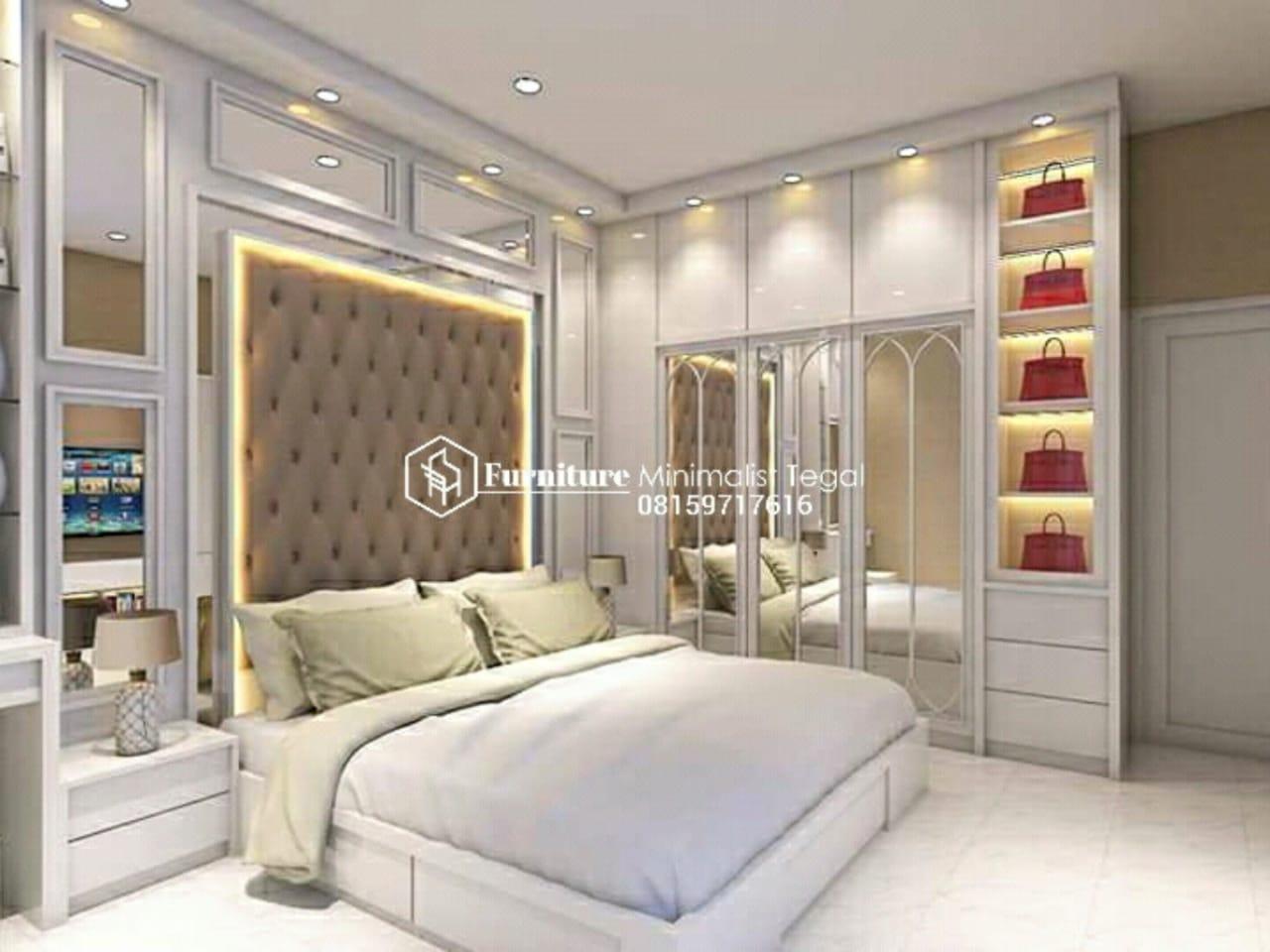 Furniture Murah Brebes