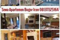 Sewa Apartemen Bogor Icon